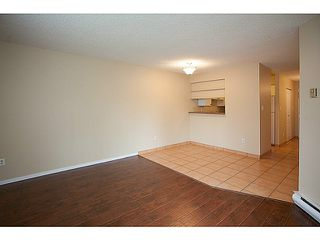 """Photo 5: 112 5294 204TH Street in Langley: Langley City Condo for sale in """"Water's Edge"""" : MLS®# F1406481"""