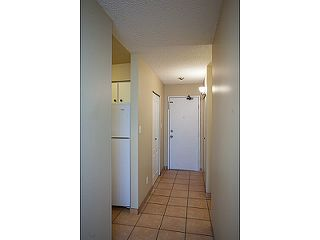 """Photo 16: 112 5294 204TH Street in Langley: Langley City Condo for sale in """"Water's Edge"""" : MLS®# F1406481"""