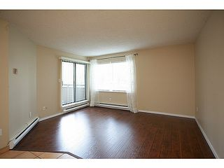 """Photo 4: 112 5294 204TH Street in Langley: Langley City Condo for sale in """"Water's Edge"""" : MLS®# F1406481"""