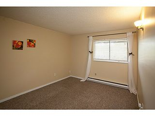 """Photo 13: 112 5294 204TH Street in Langley: Langley City Condo for sale in """"Water's Edge"""" : MLS®# F1406481"""
