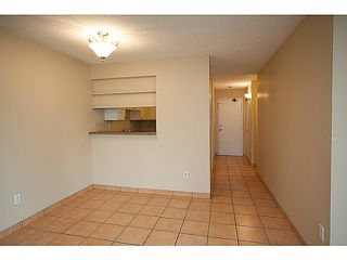 """Photo 8: 112 5294 204TH Street in Langley: Langley City Condo for sale in """"Water's Edge"""" : MLS®# F1406481"""