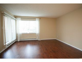 """Photo 7: 112 5294 204TH Street in Langley: Langley City Condo for sale in """"Water's Edge"""" : MLS®# F1406481"""