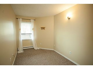 """Photo 15: 112 5294 204TH Street in Langley: Langley City Condo for sale in """"Water's Edge"""" : MLS®# F1406481"""