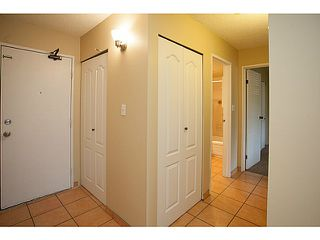 """Photo 17: 112 5294 204TH Street in Langley: Langley City Condo for sale in """"Water's Edge"""" : MLS®# F1406481"""