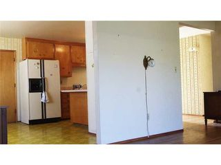 Photo 4: CLAIREMONT House for sale : 3 bedrooms : 3966 Anastasia Street in San Diego