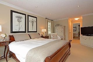 Photo 7: 128 Longwater Chase in Markham: Unionville House (2-Storey) for sale : MLS®# N2935661