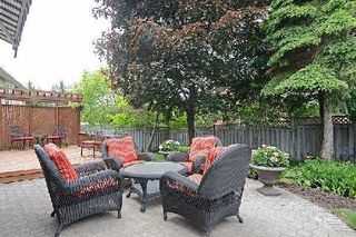 Photo 10: 128 Longwater Chase in Markham: Unionville House (2-Storey) for sale : MLS®# N2935661