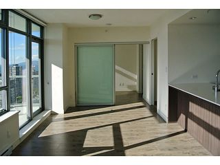 "Photo 7: 2508 1308 HORNBY Street in Vancouver: Downtown VW Condo for sale in ""Salt"" (Vancouver West)  : MLS®# V1091971"