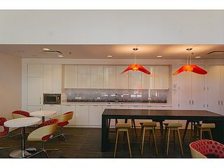 """Photo 16: 2508 1308 HORNBY Street in Vancouver: Downtown VW Condo for sale in """"Salt"""" (Vancouver West)  : MLS®# V1091971"""