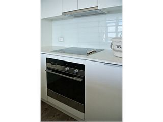 "Photo 6: 2508 1308 HORNBY Street in Vancouver: Downtown VW Condo for sale in ""Salt"" (Vancouver West)  : MLS®# V1091971"
