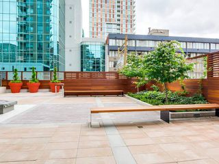 """Photo 18: 2508 1308 HORNBY Street in Vancouver: Downtown VW Condo for sale in """"Salt"""" (Vancouver West)  : MLS®# V1091971"""