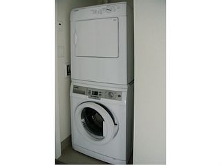 """Photo 13: 2508 1308 HORNBY Street in Vancouver: Downtown VW Condo for sale in """"Salt"""" (Vancouver West)  : MLS®# V1091971"""