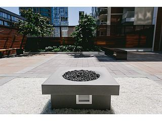 """Photo 19: 2508 1308 HORNBY Street in Vancouver: Downtown VW Condo for sale in """"Salt"""" (Vancouver West)  : MLS®# V1091971"""