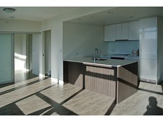"Photo 4: 2508 1308 HORNBY Street in Vancouver: Downtown VW Condo for sale in ""Salt"" (Vancouver West)  : MLS®# V1091971"