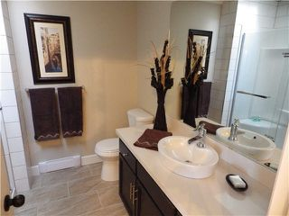"""Photo 15: 1 1804 SOUTHMERE Crescent in Surrey: Sunnyside Park Surrey Townhouse for sale in """"Southpointe"""" (South Surrey White Rock)  : MLS®# F1428878"""