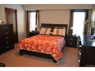 Photo 8: 71 Mike Ruta Court in WINNIPEG: West Kildonan / Garden City Residential for sale (North West Winnipeg)  : MLS®# 1500217