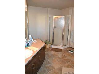 Photo 9: 71 Mike Ruta Court in WINNIPEG: West Kildonan / Garden City Residential for sale (North West Winnipeg)  : MLS®# 1500217