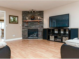 "Photo 13: 23703 BOULDER Place in Maple Ridge: Silver Valley House for sale in ""ROCKRIDGE ESTATES"" : MLS®# V1099401"