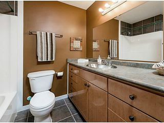 "Photo 19: 23703 BOULDER Place in Maple Ridge: Silver Valley House for sale in ""ROCKRIDGE ESTATES"" : MLS®# V1099401"