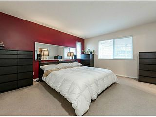 "Photo 15: 23703 BOULDER Place in Maple Ridge: Silver Valley House for sale in ""ROCKRIDGE ESTATES"" : MLS®# V1099401"