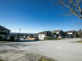 "Photo 20: 23703 BOULDER Place in Maple Ridge: Silver Valley House for sale in ""ROCKRIDGE ESTATES"" : MLS®# V1099401"
