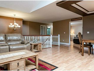 "Photo 8: 23703 BOULDER Place in Maple Ridge: Silver Valley House for sale in ""ROCKRIDGE ESTATES"" : MLS®# V1099401"