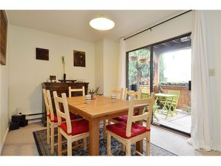 "Photo 10: 1335 - 1337 WALNUT Street in Vancouver: Kitsilano House for sale in ""Kits Point"" (Vancouver West)  : MLS®# V1103862"