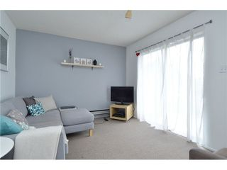 """Photo 4: 1335 - 1337 WALNUT Street in Vancouver: Kitsilano House for sale in """"Kits Point"""" (Vancouver West)  : MLS®# V1103862"""