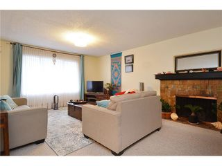 """Photo 9: 1335 - 1337 WALNUT Street in Vancouver: Kitsilano House for sale in """"Kits Point"""" (Vancouver West)  : MLS®# V1103862"""