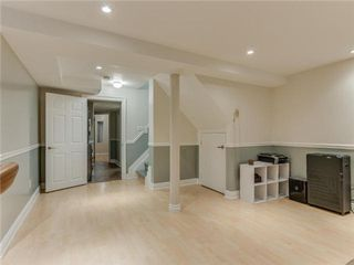 Photo 6: 42 Equator Crest in Vaughan: Vellore Village House (2-Storey) for sale : MLS®# N3143505