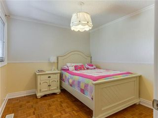 Photo 3: 42 Equator Crest in Vaughan: Vellore Village House (2-Storey) for sale : MLS®# N3143505