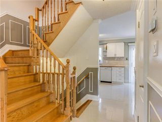 Photo 15: 42 Equator Crest in Vaughan: Vellore Village House (2-Storey) for sale : MLS®# N3143505