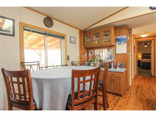 Photo 16: 241003 RR235: Rural Wheatland County House for sale : MLS®# C4005780