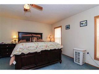 Photo 21: 241003 RR235: Rural Wheatland County House for sale : MLS®# C4005780