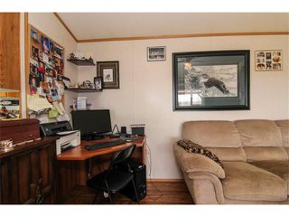Photo 15: 241003 RR235: Rural Wheatland County House for sale : MLS®# C4005780