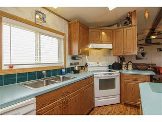 Photo 20: 241003 RR235: Rural Wheatland County House for sale : MLS®# C4005780