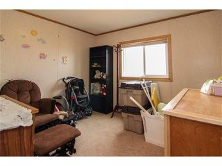 Photo 27: 241003 RR235: Rural Wheatland County House for sale : MLS®# C4005780