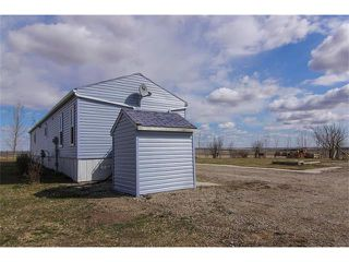 Photo 3: 241003 RR235: Rural Wheatland County House for sale : MLS®# C4005780