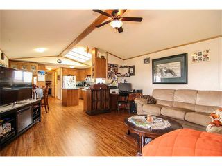 Photo 13: 241003 RR235: Rural Wheatland County House for sale : MLS®# C4005780