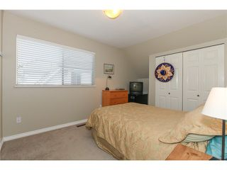 "Photo 13: 5724 GREENLAND Drive in Tsawwassen: Tsawwassen East House for sale in ""TERRACE"" : MLS®# V1119014"