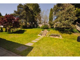 Photo 9: 32305 PTARMIGAN Drive in Mission: Mission BC House for sale : MLS®# F1440606