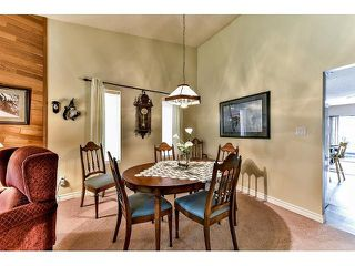 "Photo 5: 14526 85A Avenue in Surrey: Bear Creek Green Timbers House for sale in ""GREEN TIMBERS"" : MLS®# F1442666"