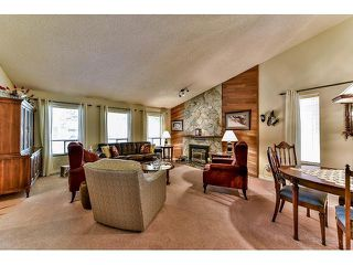 "Photo 6: 14526 85A Avenue in Surrey: Bear Creek Green Timbers House for sale in ""GREEN TIMBERS"" : MLS®# F1442666"