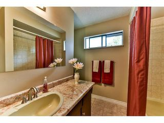 "Photo 14: 14526 85A Avenue in Surrey: Bear Creek Green Timbers House for sale in ""GREEN TIMBERS"" : MLS®# F1442666"