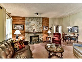 "Photo 3: 14526 85A Avenue in Surrey: Bear Creek Green Timbers House for sale in ""GREEN TIMBERS"" : MLS®# F1442666"