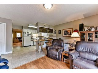"Photo 10: 14526 85A Avenue in Surrey: Bear Creek Green Timbers House for sale in ""GREEN TIMBERS"" : MLS®# F1442666"