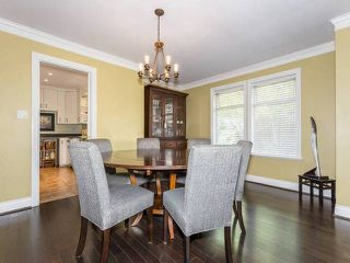 "Photo 6: 7511 GREENLEES Road in Richmond: Broadmoor House for sale in ""BROADMOOR"" : MLS®# V1129018"