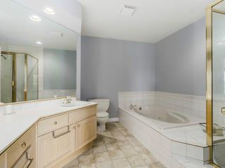 "Photo 15: 37 11100 RAILWAY Avenue in Richmond: Westwind Townhouse for sale in ""WESTWIND TERRACE"" : MLS®# V1138546"