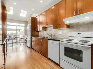 "Photo 9: 37 11100 RAILWAY Avenue in Richmond: Westwind Townhouse for sale in ""WESTWIND TERRACE"" : MLS®# V1138546"