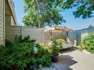 "Photo 19: 37 11100 RAILWAY Avenue in Richmond: Westwind Townhouse for sale in ""WESTWIND TERRACE"" : MLS®# V1138546"